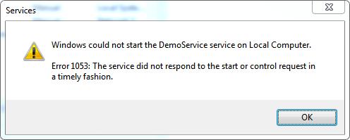 service-timeouts-error