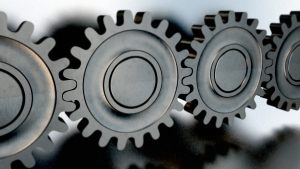 grained-gears-with-focal-1379212-m