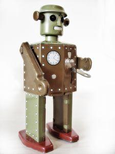 50s-robot-2-740945-m